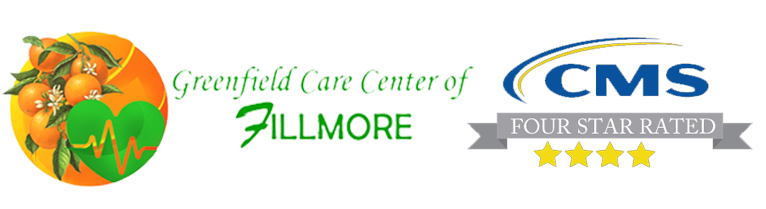Greenfield Care Center of Fillmore